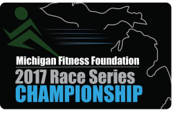 Michigan Fitness Foundation Race Series Championship