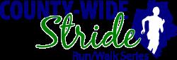 2019 County-wide Stride Race Bundle