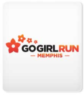 Go Girl Run Memphis