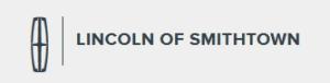 LINCOLN OF SMITHTOWN