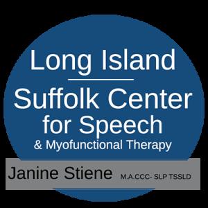 Long Island Suffolk Center for Speech