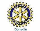 Dunedin Rotary