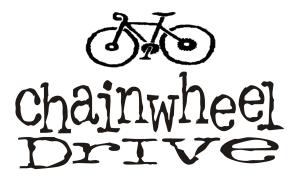 Chainwheel Drive