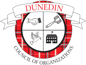 Dunedin Council of Organizations