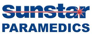 Sunstar Paramedics