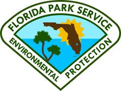 FL Park Services