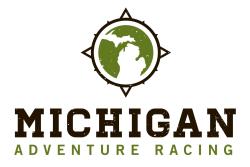 Michigan Adventure Race: Epic Edition