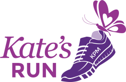 Kate's Run