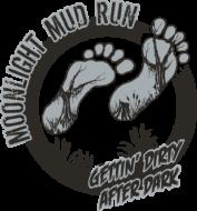 Moonlight Mud Run