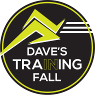 DAVE'S MIT • FALL 2021