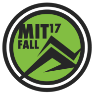 Dave's Fall Marathon Training