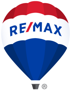 RE/MAX Elite Realty Group