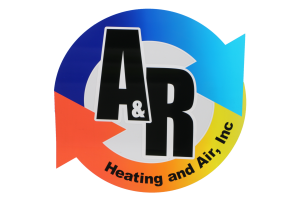 A&R Heating and Air