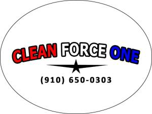 Clean Force One