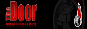The Door Christian Fellowship Church
