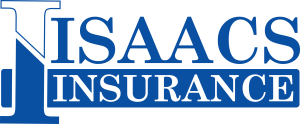 Isaacs Insurance