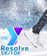 Y Resolve 5k and 10k