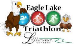 Eagle Lake Triathlon