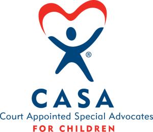 Cass County Casa
