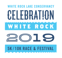 Celebration White Rock 5K/10K & Block Party
