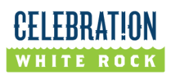 Celebration White Rock 5K & 10K Run