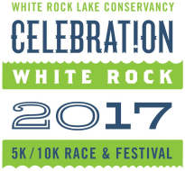 Celebration White Rock 5K/10K & Block Party