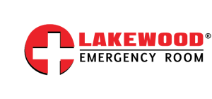 Lakewood ER