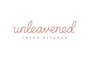 Unleavened