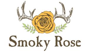 Smoky Rose