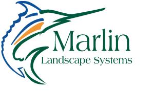 Marlin Landscape