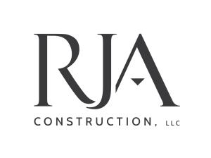 RJA Construction