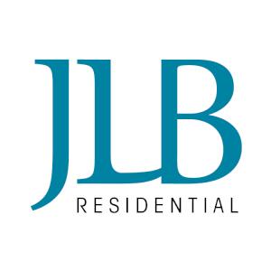 JLB Residential