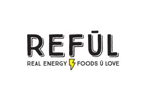 Reful