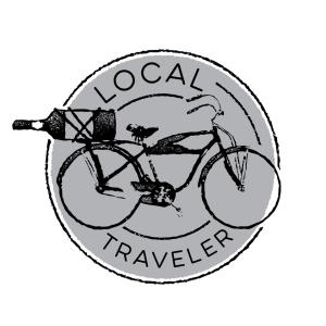 Local Traveler
