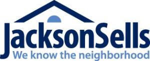 Jackson Sells