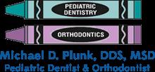 Plunk Pediatrics