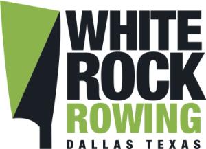White Rock Rowing