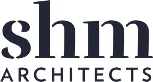 SHM Architects