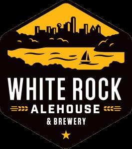 White Rock Alehouse