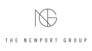 Newport Group