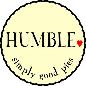 Humble Pies