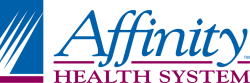 The Affinity Medical Group Orthopedics & Sports Medicine 5K Run/Walk