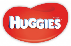 Huggies®Toddler Trot & Diaper Dash