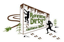 Running Dirty Obstacle Race