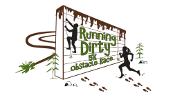 Running Dirty 5k Obstacle Race