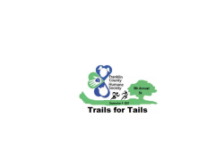 Franklin County Humane Society's Trails for Tails 5k