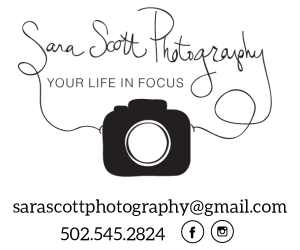 Sara Scott Photography