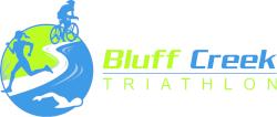 Bluff Creek Triathlon Sprint & Olympic