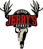 Jerry's Outdoor Sports