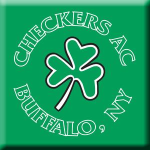Checkers A.C.